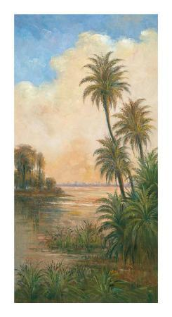 j-d-davidson-tropical-serenity-i