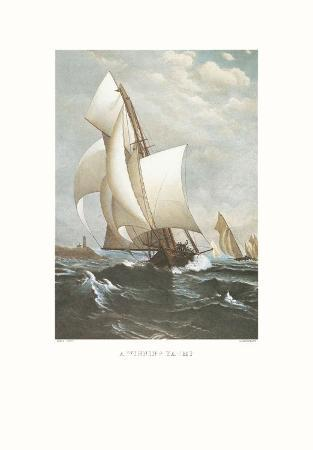 j-d-davidson-winning-yacht