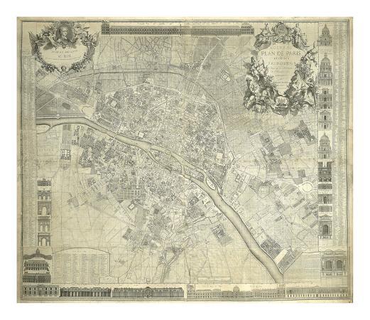 j-delagrive-nouveau-plan-de-paris-1728