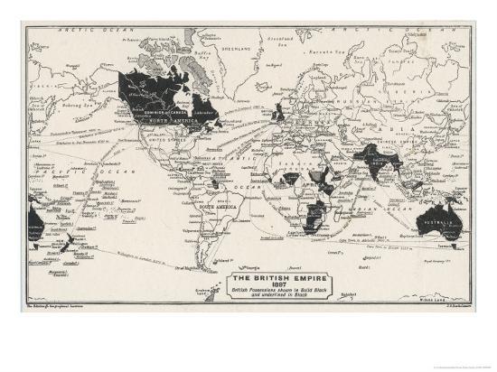 j-g-bartholomew-map-of-the-world-showing-british-empire-possessions