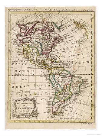 j-gibson-map-of-north-and-south-america