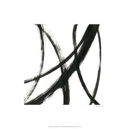j-holland-linear-expression-ii