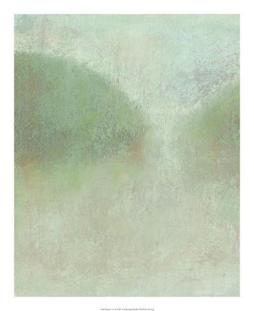 j-holland-patina-grove-i