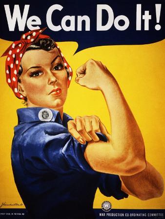 j-howard-miller-we-can-do-it-rosie-the-riveter