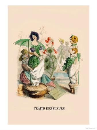 j-j-grandville-traite-des-fleurs