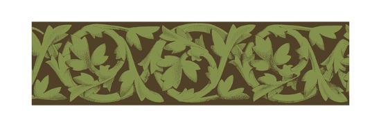 j-k-colling-ivy-frieze-i