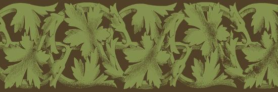 j-k-colling-ivy-frieze-ii