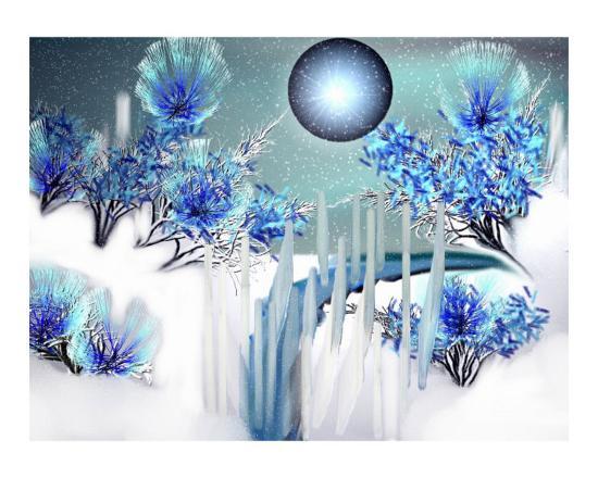 j-l-sherer-ice-and-snowbloom-landscape