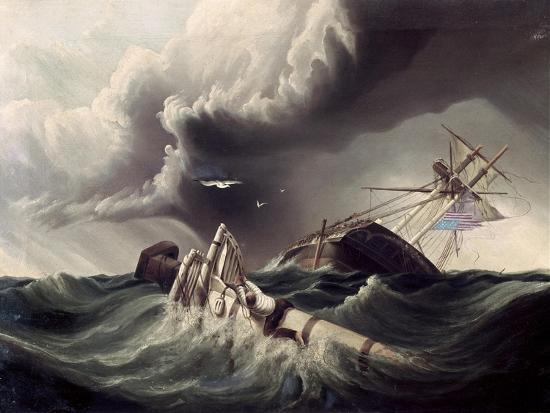 j-lowell-wreck-of-an-american-war-sloop