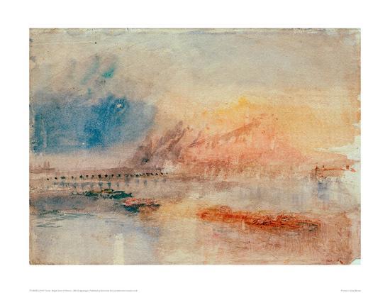 j-m-w-turner-bright-stone-of-honour-1841