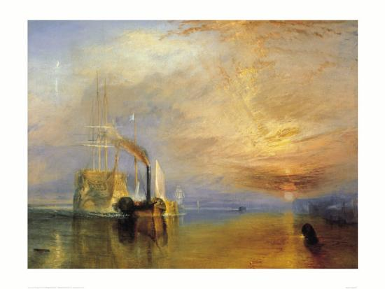 j-m-w-turner-fighting-temeraire