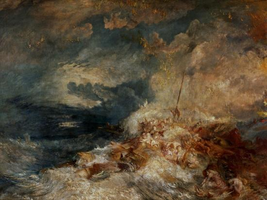 j-m-w-turner-fire-aboard-ship