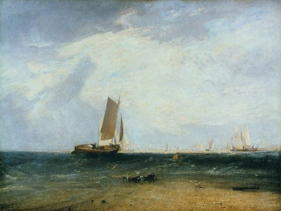 j-m-w-turner-fishing-upon-the-blythe-sand-tide-setting-in-1809
