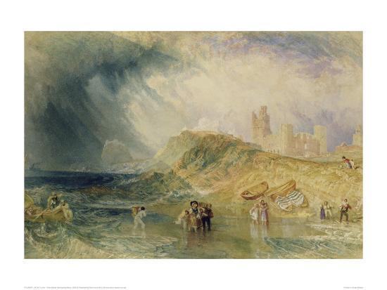 j-m-w-turner-holy-island-northumberland-1820