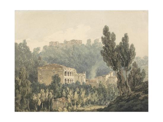 j-m-w-turner-in-the-valley-near-vietri-c-1794