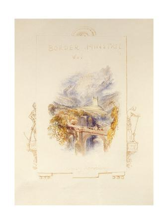 j-m-w-turner-johnny-armstrong-s-tower-c-1832