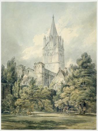 j-m-w-turner-no-0917-christ-church-oxford-1794