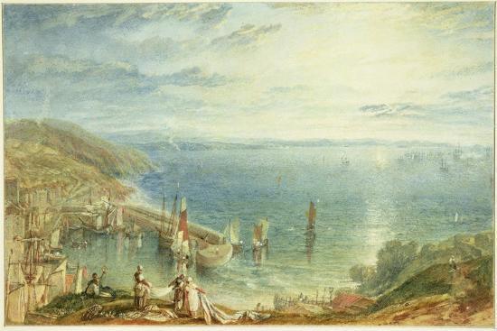 j-m-w-turner-no-1790-torbay-from-brixham-c-1816-17