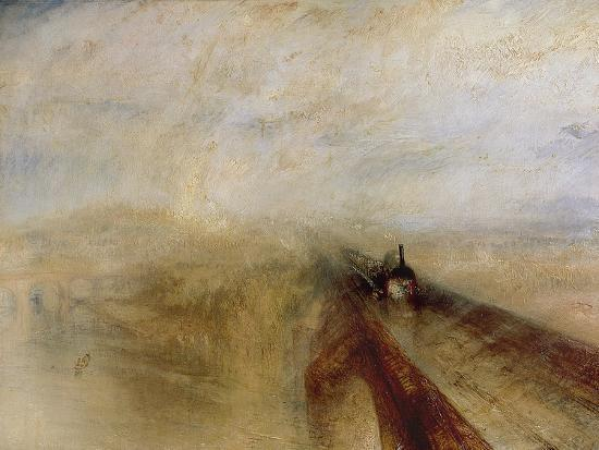 j-m-w-turner-rain-steam-and-speed-the-great-western-railway-painted-before-1844