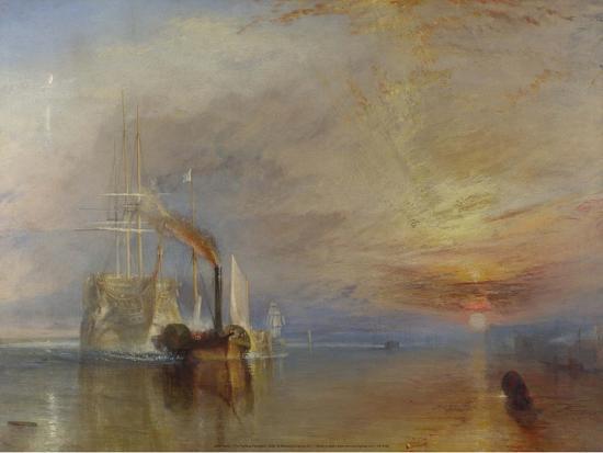 j-m-w-turner-the-fighting-temeraire-1839