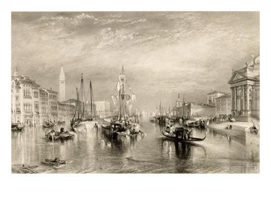 j-m-w-turner-the-grand-canal-venice-engraved-by-william-miller-1796-1882-1838-52-engraving