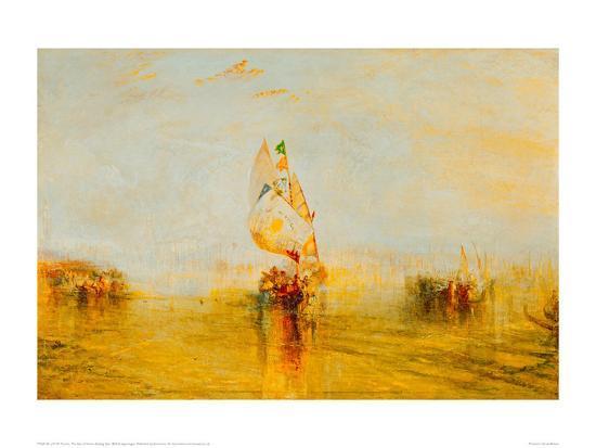 j-m-w-turner-the-sun-of-venice-setting-sail-1843