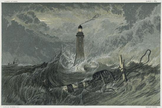 j-m-w-turner-third-eddystone-lighthouse-19th-century