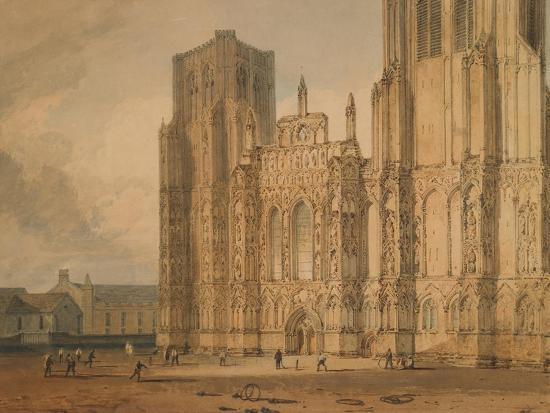 j-m-w-turner-wells-cathedral-c-1795-96