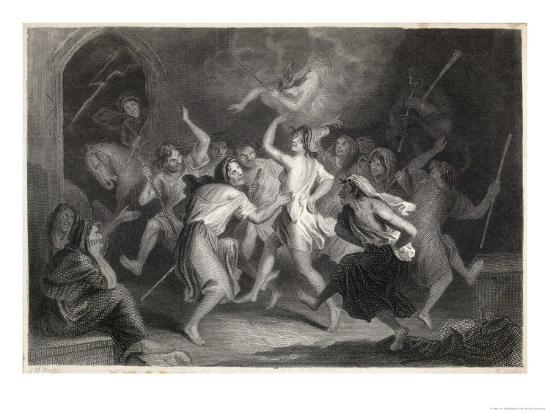 j-m-wright-excited-scottish-witches-dance-to-the-sound-of-diabolical-bagpipes-before-flying-off-to-the-sabbat