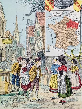 j-maurel-alsace-lorraine-illustration-for-le-tour-de-france-by-marie-de-grandmaison-1893