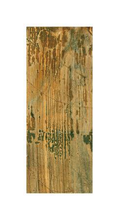 j-mckenzie-elements-brown