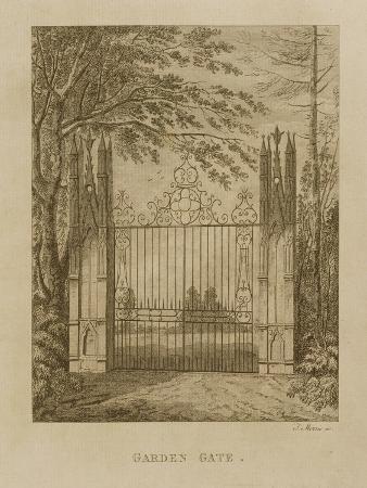 j-morris-garden-gate-at-strawberry-hill