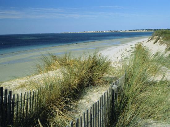 j-p-de-manne-luzeronde-beach-pointe-de-l-herbaudiere-noirmoutier-en-ile-island-of-noirmoutier-vendee-france