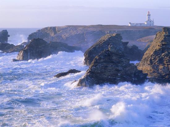j-p-de-manne-pointe-de-poulains-view-from-ster-vraz-belle-ile-en-mer-breton-islands-morbihan-france