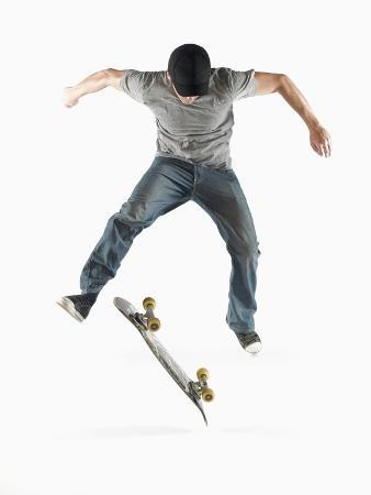 j-p-greenwood-young-skateboarder-doing-trick