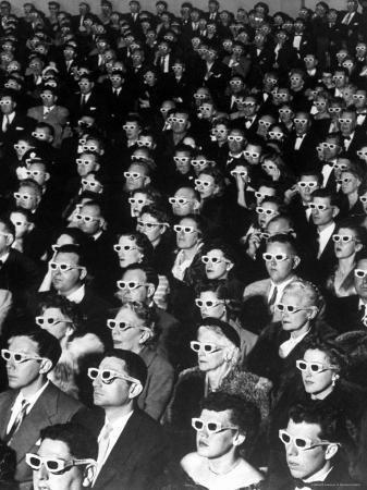 j-r-eyerman-3-d-movie-viewers-during-opening-night-of-bwana-devil