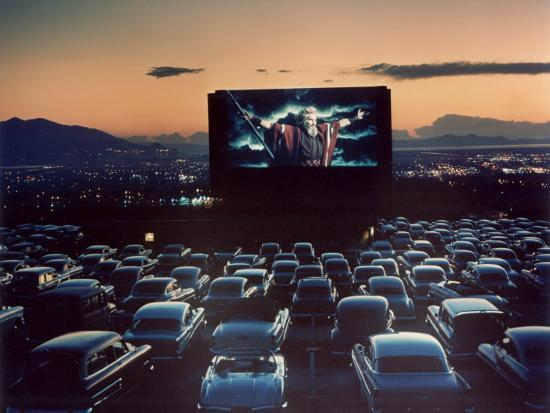 j-r-eyerman-actor-charlton-heston-as-moses-in-the-ten-commandments-shown-at-drive-in-theater
