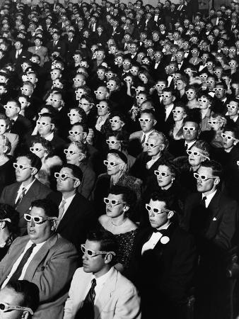 j-r-eyerman-opening-night-screening-of-first-color-3-d-movie-bwana-devil-paramount-theater-hollywood-ca