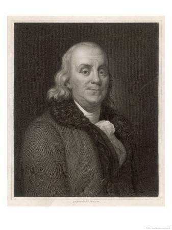 j-thomson-benjamin-franklin-the-american-statesman-scientist-and-philosopher
