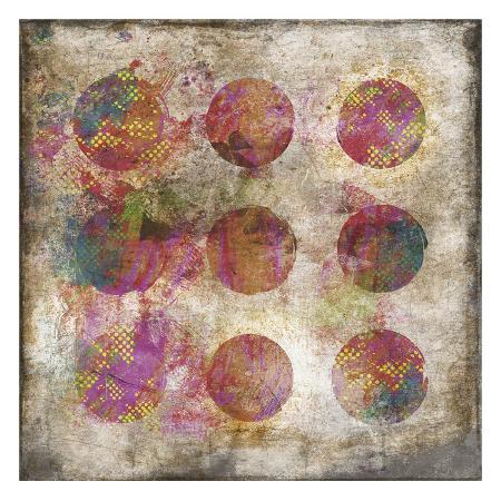 jace-grey-abstract-iii