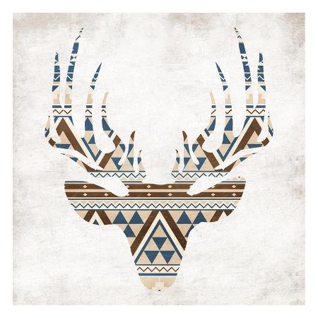 jace-grey-aztec-deer-no-background