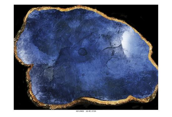 jace-grey-blue-agate-marble