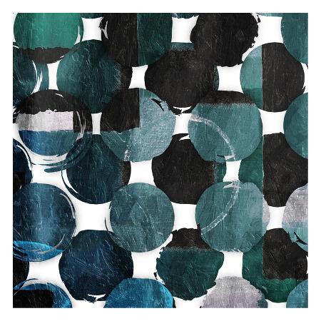 jace-grey-blue-green-mayhem