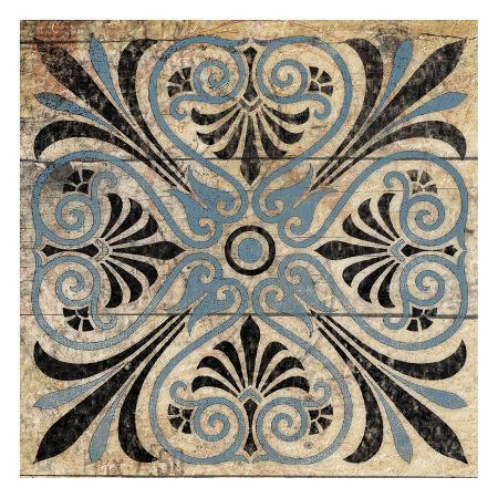 jace-grey-blue-pattern-5