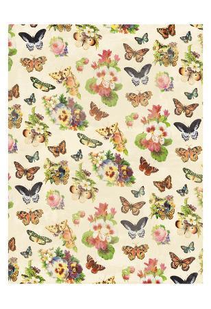 jace-grey-butterflies-flowers