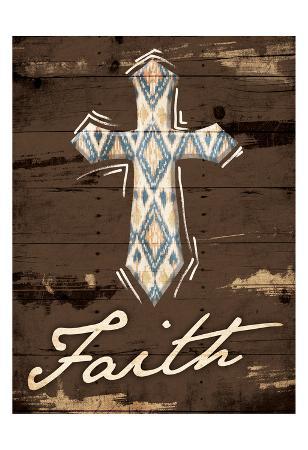jace-grey-faith-cross
