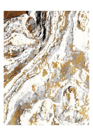 jace-grey-gold-marble