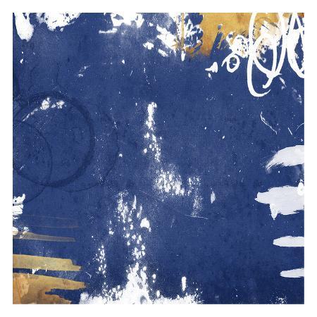 jace-grey-golden-blue-mate