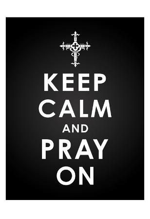 jace-grey-keep-calm