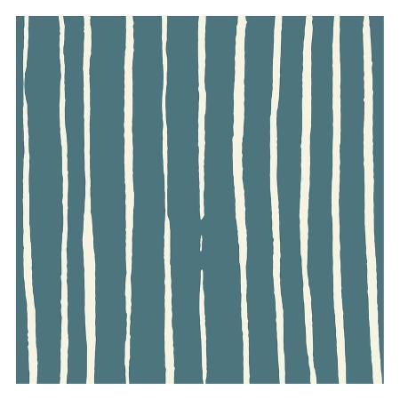 jace-grey-lined-pattern